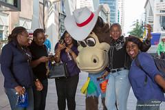 ajbaxter170714-0083 (Calgary Stampede Images) Tags: calgarystampede 2017 downtownattractionscommittee ajbaxter allanbaxter