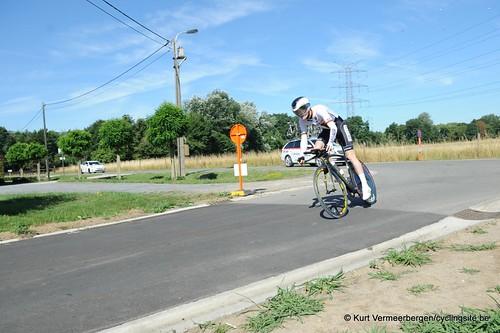 TT vierdaagse kontich 2017 (426)