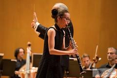 5º Concierto VII Festival Concierto Clausura Auditorio de Galicia con la Real Filharmonía de Galicia22