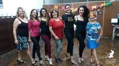 2017 Happy Tango Hour (Companhia de Dança Cléber Borges) Tags: tango cléber borges milonga porto alegre bom fim