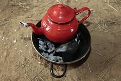 GoUrban_170727_ONG Tee Zeremonie_015