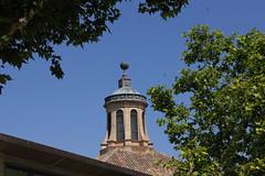 Tolède (hans pohl) Tags: espagne castillelamanche toledo architecture toits roofs fenêtres windows arbres trees