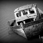 noirmoutier cimetière à bateaux (6) thumbnail