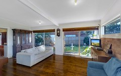 63 Beacon Ave, Beacon Hill NSW