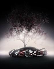 jaguar-xj220-successor-reimagined-for-the-21st-century_10 (Tomas_UA) Tags: jaguar xj220 concept