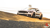 2017_ford_mustang_california_special_review_dubai_carbonoctane_5 (CarbonOctane) Tags: 2017 ford mustang gt california special rwd v8 50l naturally aspirated review dubai 17mustangcaliforniacarbonoctane