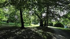 クロムニェジーシュ #visittCzech (Norio.NAKAYAMA) Tags: czech 取材 世界遺産 czechrepublic チェコへ行こう kromeriz クロムニエジーシュ garden クロムニェジーシュ 庭園 worldheritage visitczech チェコ