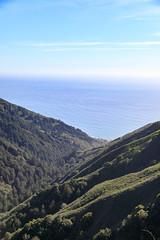 Coastal Valley in Big Sur (Chris D 2006) Tags: bigsur nacimientofergussonroad ca geocode exif:focallength=50mm camera:model=canoneos5dmarkiv exif:model=canoneos5dmarkiv camera:make=canon exif:isospeed=100 geostate exif:lens=ef2470mmf28liiusm geocountry geo:lat=35998552777778 geo:lon=12147305555556 geocity geolocation exif:aperture=ƒ67 exif:make=canon california unitedstates us