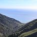 Coastal Valley in Big Sur