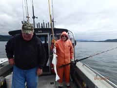 P7180006 (JamiSings) Tags: fishing alaska petersburg