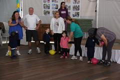 Pessoa Idosa Integração 12 07 17 Foto Celso Peixoto  (10) (Copy) (prefbc) Tags: pessoa idosa crianças integração nei