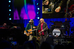 Tom Petty | 2017.07.18 (brandondaartist) Tags: rock rocknroll rockconcert rockphoto rockphotography music musicphotography livemusic musicphoto concert concertphoto concertphotography concertphotos rockphotos brandonnagy brandonnagyphotography brandonnagyartdesign brandonnagyartanddesign brandondaartist detroit michigan tompetty tompettyandtheheartbreakers dte