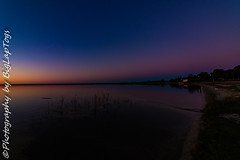 IMG_5497 (biglaptogs) Tags: barmera lakebonney riverland sa states sunsetsunrise