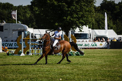 British_Showjumping_011