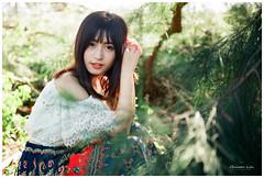00210006PS (攝影安仔) Tags: fuji業務用100film nikkorafs2470mmf28g nikonf6 nikon f6 nikkor afs 2470mm f28 g fuji 業務用 100 film