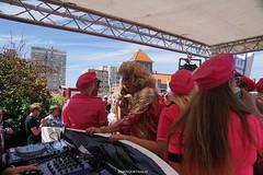 DSC07192 (ZANDVOORTfoto.nl) Tags: pride beach gaypride zandvoort aan de zee zandvoortaanzee beachlife gay travestiet people
