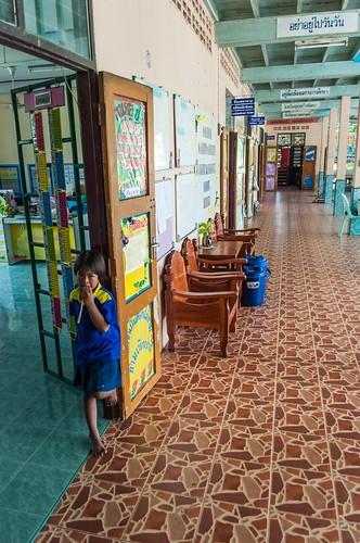 singburi - thailande 5