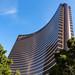 Hotel Wynn - Las Vegas