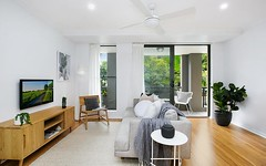 7/51-63 Euston Road, Alexandria NSW