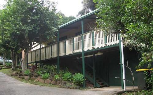 1/9 Colin Street, Bangalow NSW