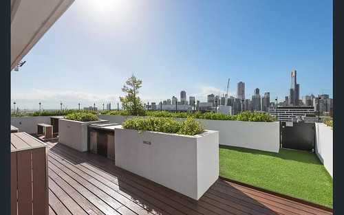 914/52 Park St, South Melbourne VIC 3205