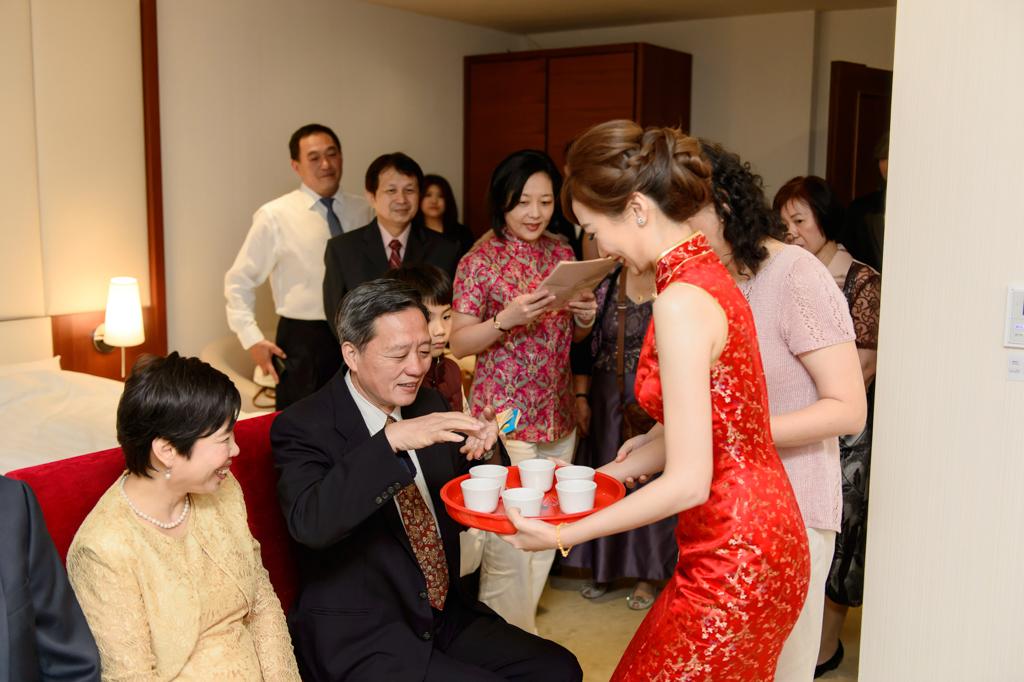 婚攝小勇, 小寶團隊, 台北婚攝, 自助婚紗, 君品, 婚禮紀錄, vivian, wedding day-004