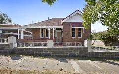 21 Mayor Street, Goulburn NSW
