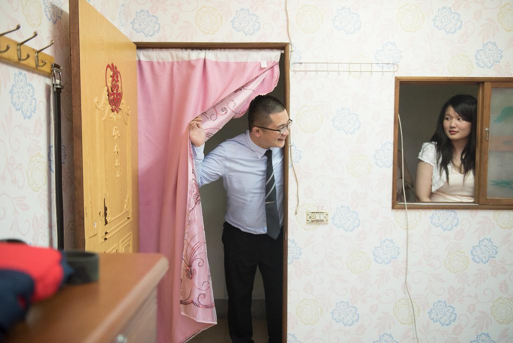 訂婚結婚儀式紀錄詩杰與思涵-256