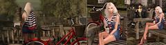 together again... (nicandralaval1) Tags: janalittlesslworld fashion {festyle} hairfair secondlife firestormviewer freebies lelutka glamaffair maitreya male female dura gabriel brii hs nestates isleofserendipity okinawasummerfestival tresblah minds 7deadlys{k}ins bento tram {whatnext}