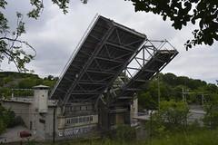 Danviksbro (Mister.Marken) Tags: madeinsweden stockholm bridge