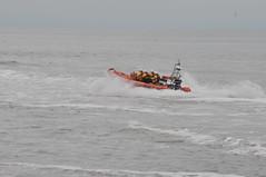 DSC_1968 (jakear) Tags: rnli lifeboat fleetwood blackpool barrow morcambe hovercraft