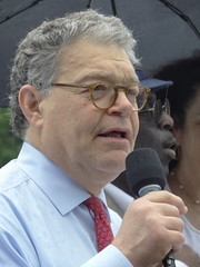 TWH30851 (huebner family photos) Tags: sony hx100v washington dc 2017 protests demonstrations peoplesfilibuster healthcare politicians alfranken