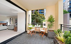 A301/24-26 Point Street, Pyrmont NSW