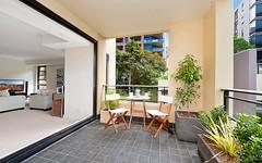 A301/24-26 Point Street, Pyrmont NSW