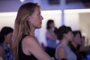 """TEDxBarcelonaSalon 20/07/17 • <a style=""""font-size:0.8em;"""" href=""""http://www.flickr.com/photos/44625151@N03/35934248741/"""" target=""""_blank"""">View on Flickr</a>"""
