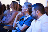 """TEDxBarcelonaSalon 20/07/17 • <a style=""""font-size:0.8em;"""" href=""""http://www.flickr.com/photos/44625151@N03/35934286281/"""" target=""""_blank"""">View on Flickr</a>"""