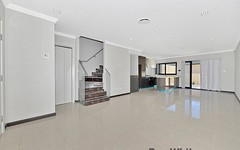 4/329 Roberts Road, Greenacre NSW