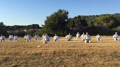 2017_kyokushinhellas_summercamp_1566