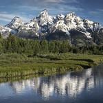 Schwabachers Landing (Grand Teton National Park) thumbnail