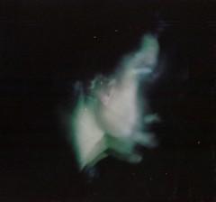 Pinhole (1337p337) Tags: pinhole photography film kodak ektar zero image