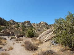 Vasquez Rocks (2 of 41) (KingRolo) Tags: aguadulce california unitedstates us