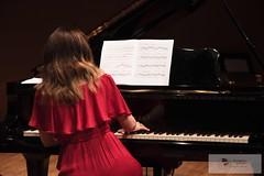 4º Concierto VII Festival Concierto Maestros y Laureads 2 - Estefanía Cereijo, Sergey Atuntyunyan e Ilona Timchenko19