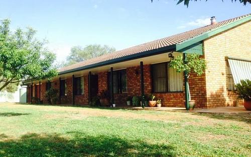 714 Quia Road, Gunnedah NSW