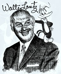 Walter Lantz (Bob Smerecki) Tags: smackman snapnpiks robert bob smerecki sports art digital artwork paintings illustrations graphics oils pastels pencil sketchings drawings virtual painter 6 watercolors smart photo editor colorization akvis sketch drawing concept designs gmx photopainter 28 draw hollywood walk fame high contrast images movie stars signatures autographs portraits people celebrities vintage today metamorphasis 002 abstract melting canvas baseball cards picture collage jixipix fauvism infrared photography colors