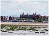 Winter Hill (jason_hindle) Tags: unitedkingdom southport beach winterhill southportpier