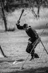 Medieval_Evin_malmaison20170701_180526-3_WEB (olivier.ringot) Tags: 20170701 médiéval evin