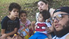 _MG_9957 (Michael Christian Parker) Tags: son baby babyboy babygirl kids kid kidportrait familia crianças ibirapuera sãopaulo