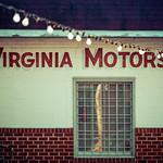 Virginia Motors thumbnail