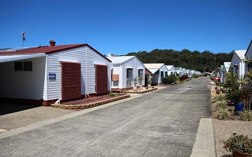 194/192 Pigabeen Road, Tweed Heads West NSW 2485