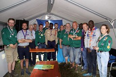 GoUrban_170723_Friends of Scouting in Europe_015